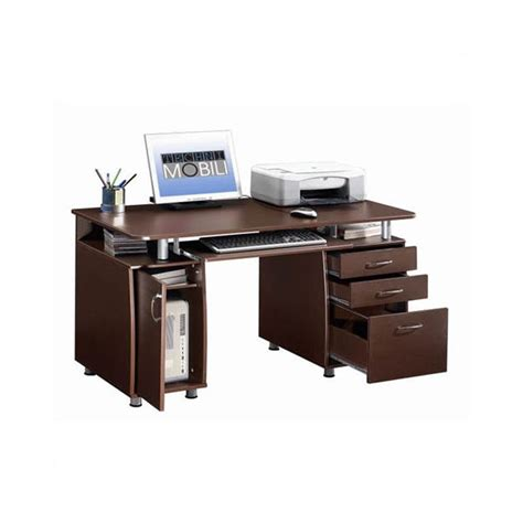 Beautiful Office Desks Beautiful Computer Desk On Office Furniture Office Desks Pedestal Storage Computer