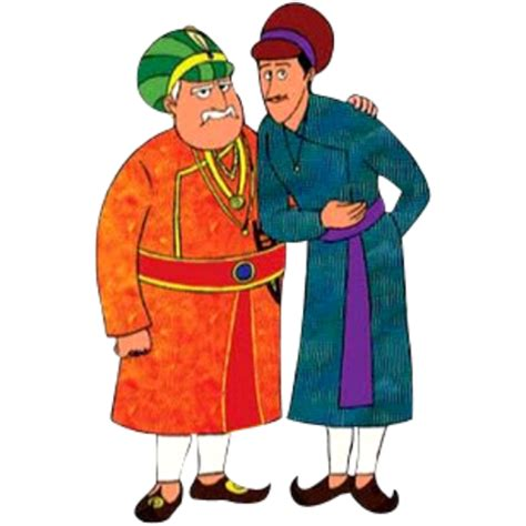 Mobi For Android Gift Card - akbar birbal amazon ca appstore for android