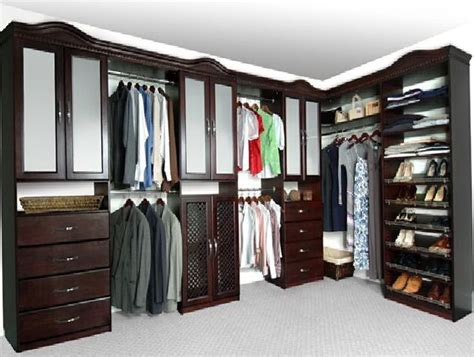 Allen And Roth Closets by Best 20 Allen Roth Closet Ideas On Master