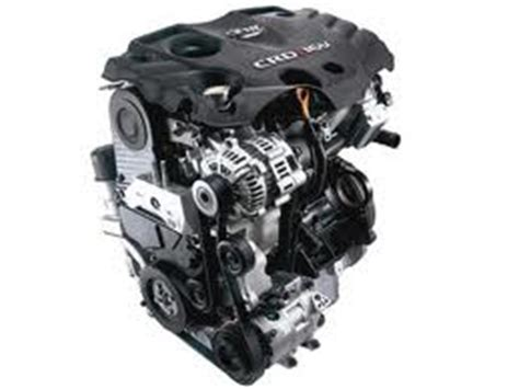 geo tracker engine now sold from gm engine inventory at