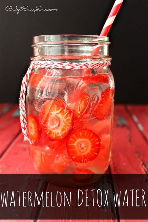 Can You Use Bottled Lemon Juice To Detox by 95 Best Images About Fruit Infused Waters On