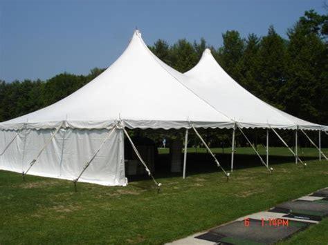 rent tents tent rentals tent rentals upstate new york