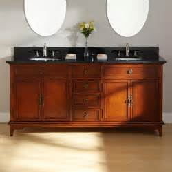 bathroom vanity hardware bathroom vanities and vanity cabinets signature hardware