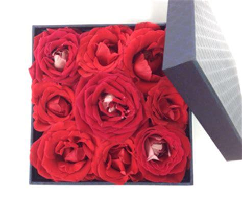 Flowerbox Bunga Wisuda Buket Bunga Bunga Kado 1 Jual Flower Box Kotak Bunga Wisuda Hadiah Kado