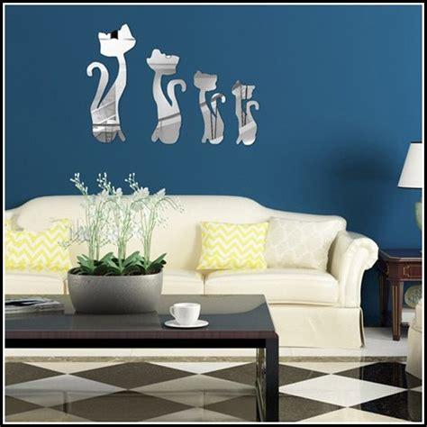 ebay wohnzimmer deko f 252 r wohnzimmer ebay page beste wohnideen