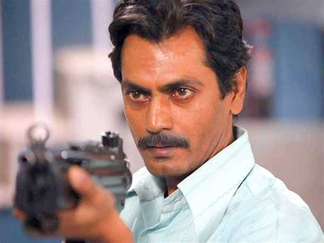 Nawazuddin Siddiqui Profile |Hot Picture| Bio| Body size ...