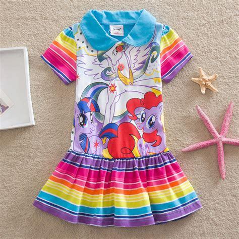 My Pony Owl Dress Anak Dress Bayi Grosir Baju Anak Baju Bayi buy grosir pony gaya from china pony gaya penjual