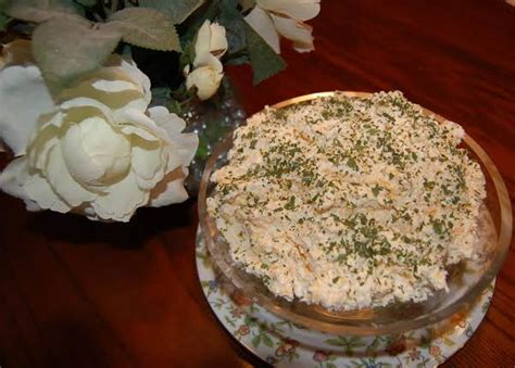 Spesial Cheese chris s special cheese spread recipe just a pinch recipes