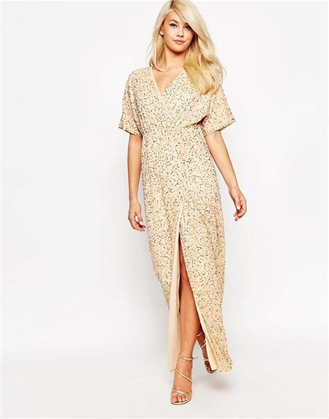 313 best maxi, No Spanx Required images on Pinterest