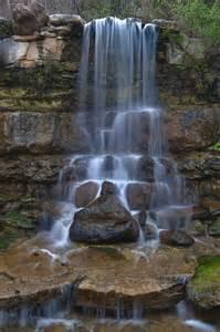 jaipur interiors artificial waterfalls