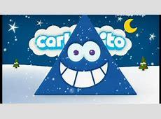 Cartoonito: Christmas 2014 Idents & Presentation ... Green Cartoon Characters