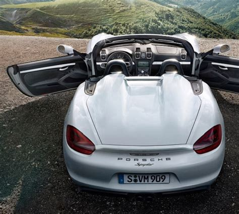 porsche spyder 2015 interior 2016 porsche boxster spyder review engine 2017 2018