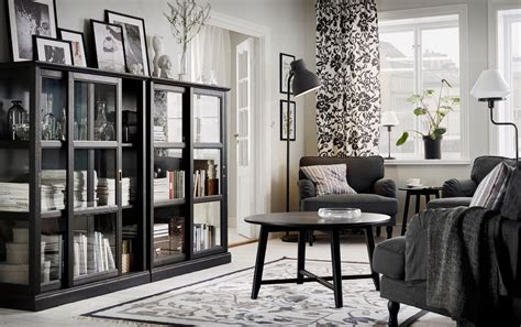 Living Room Furniture Dublin Living Room Furniture Ideas Ikea Ireland Dublin Ikea Living Room Design Cbrn Resource Network