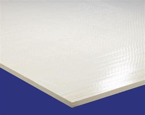 Panel Fiberglass panels designed for ballistics resistance with strongwell s hs fiberglass armor panels