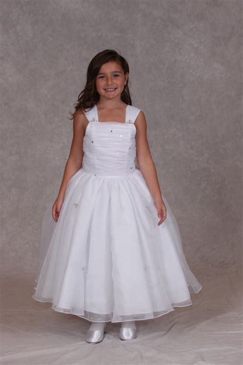 Dress Holy couture holy communion dress 3008 sweetie pie collection