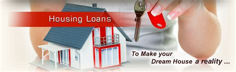 in house loans bhagini nivedita bank home loan personal loan car loan in pune