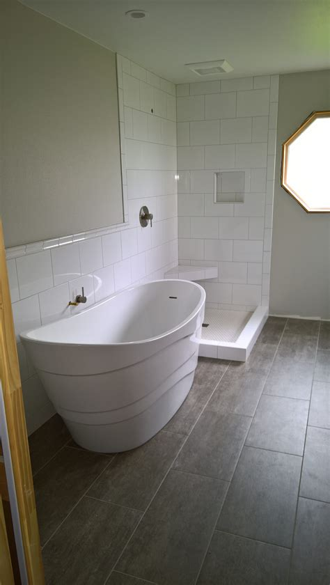 bathroom repair contractor bathtub repair contractor 28 images 28 images bathtub