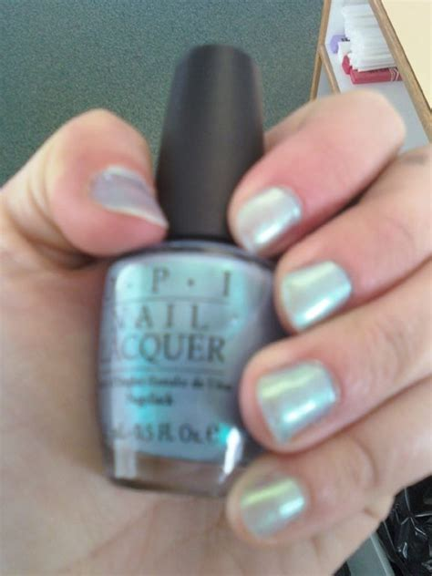 Opi Go On Green 1 opi go on green reviews photos makeupalley