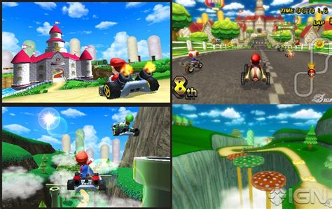 3ds graphics comparison by ign 3ds graphics comparison by ign system wars gamespot