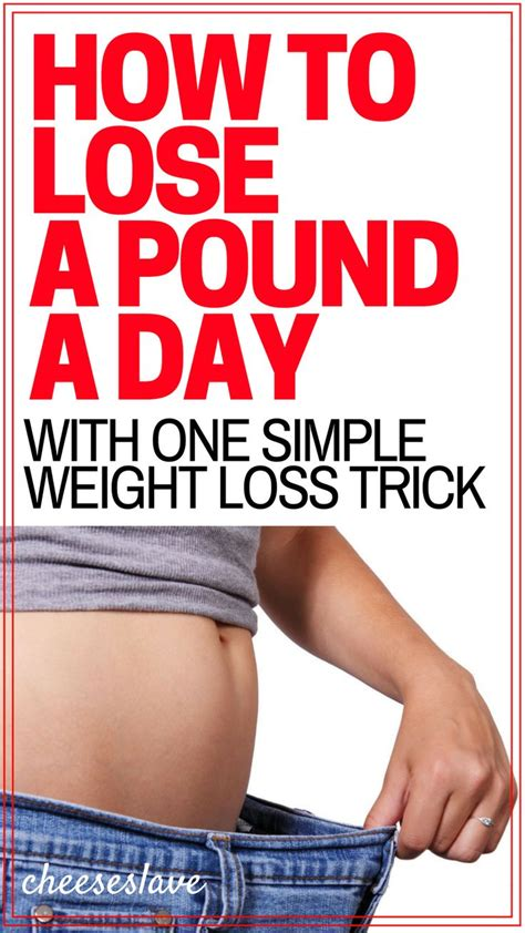A Trick That Helps To Lose Weight by 1000 Images About Fitness On Diastasis Recti