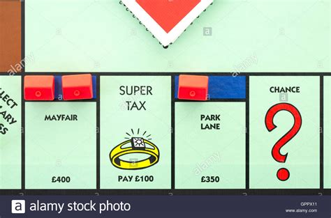 monopoly rules buying houses monopoly house buying 28 images monopoly property