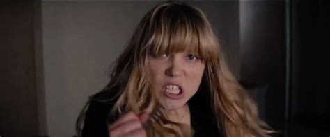 lea seydoux mission impossible ghost protocol mission impossible ghost protocol girl fight clip and