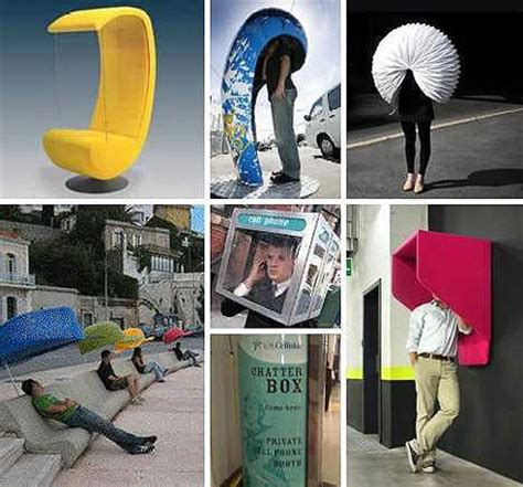 the o jays construction and gadgets on pinterest weird cell phone booths fun stuff pinterest the o