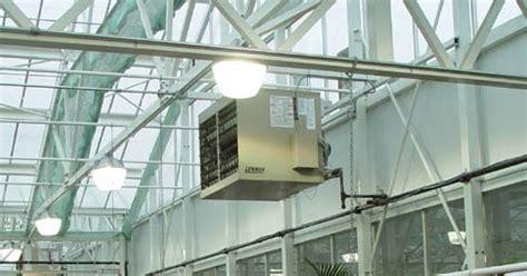 design criteria of greenhouse rough brothers inc design criteria for a modern