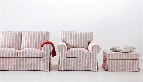 rivestimento divano ikea il divano ektorp il comfort incontra l eleganza costok