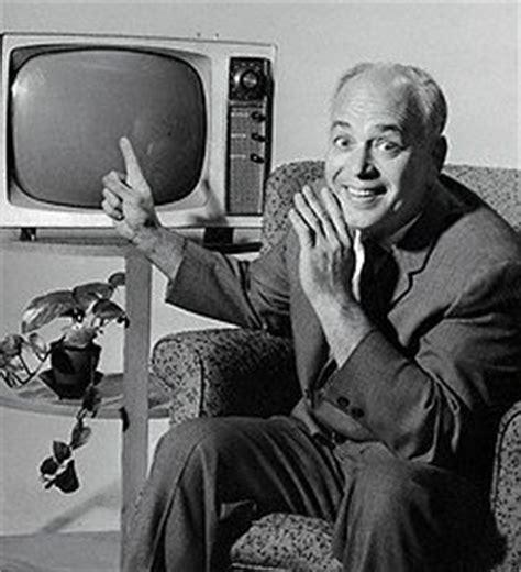 candid candid allen funt allen funt candid vintage tv