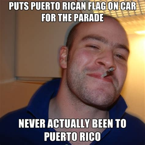 Puerto Rico Meme - pin mexican meme tumblr on pinterest