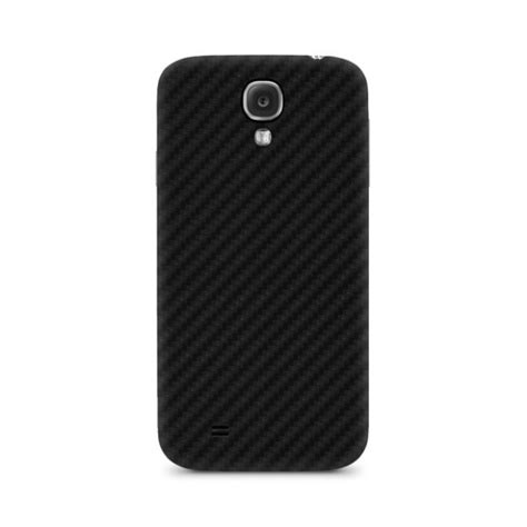 themes on samsung galaxy s4 galaxy s4 carbon fiber series wraps covers cases