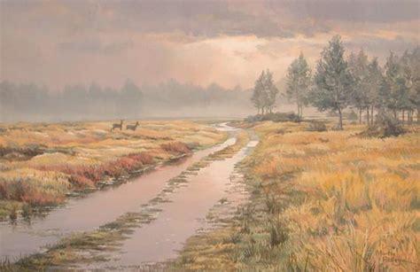 Landscape Pictures Uk Landscape Paintings Paintings Prints For Sale
