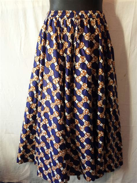 pictures of skirt sown with ankara material pictures of skirt sown with ankara material pictures of