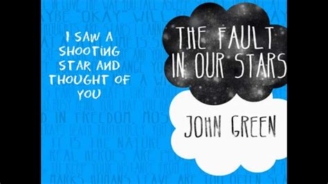 download mp3 ed sheeran fault in our stars all of the stars ed sheeran album cover www imgkid com