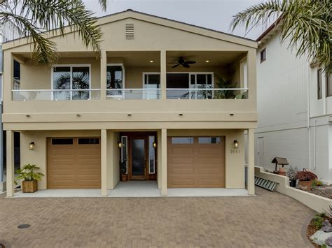 cayucos house rentals beautiful custom cayucos home 4 br vacation house