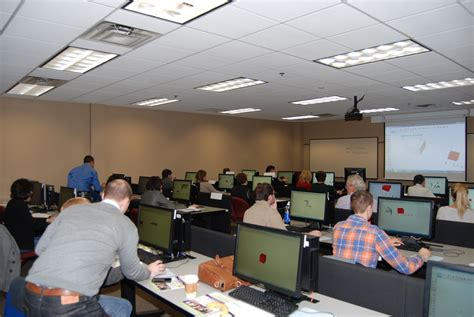 workshop layout in sketchup digital design google sketchup workshop ilca