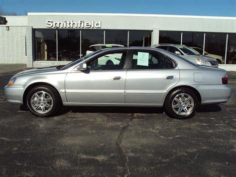 2003 acura tl sedan 2003 acura 3 2tl sedan stock 1527 for sale near