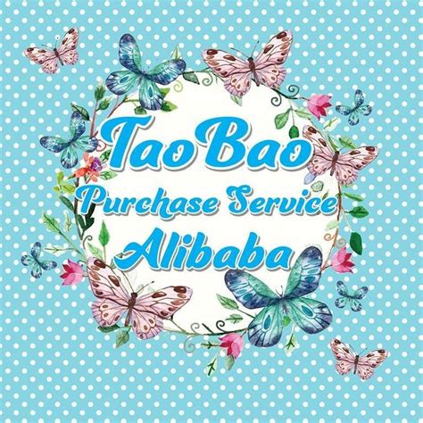 taobao alibaba purchase services home facebook
