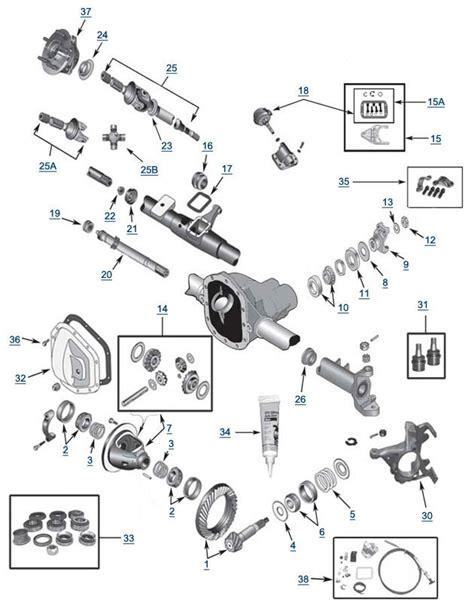 jeep wrangler yj wiring diagram 1987 jeep yj wiring