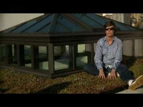 norquist green roof green roof overview by greensulate ceo norquist