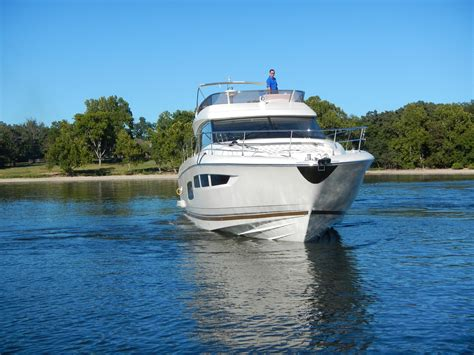 used yachts for sale luxury yachts for sale yacht page 2 - Yacht Broker Jobs