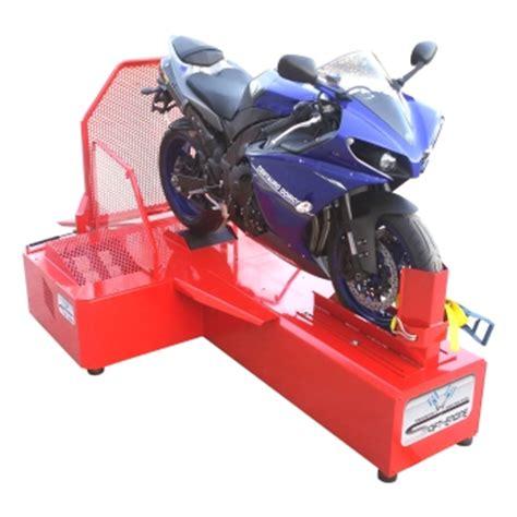 banc de puissance moto soft engine bancs d essai puissance et logiciels