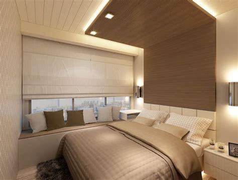 17 best ideas about interior design singapore on