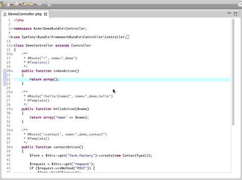 format yaml json to yaml converter