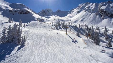hauser kaibling skipass hauser kaibling schladming ski amade ski