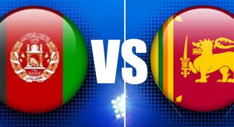 watch srilanka vs afg 7th odi cricket online live
