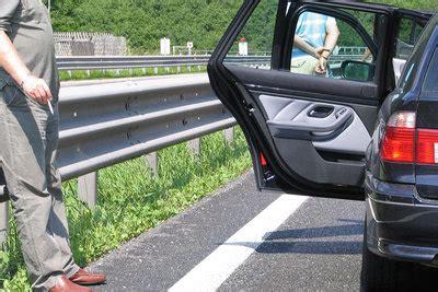 Auto Rauchgeruch by Rauchgeruch Aus Dem Auto Entfernen