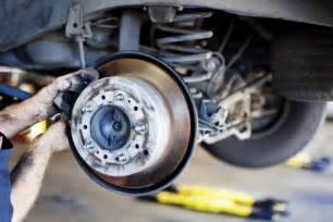 Automotive Brake Deals Brake Service 50 00 Cityondemand
