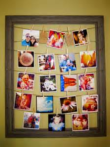photo framing ideas 26 diy picture frame ideas guide patterns